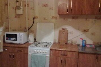 1-комн. квартира, 36 кв.м. на 2 человека, улица Челюскинцев, 58Бк2, Восточный округ, Белгород - Фотография 4