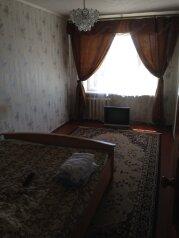 2-комн. квартира, 57 кв.м. на 2 человека, улица Маршала Соколовского, Промышленный район, Смоленск - Фотография 2