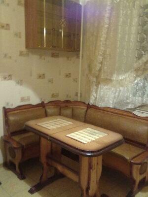 1-комн. квартира, 36 кв.м. на 2 человека, улица Челюскинцев, 58Бк2, Восточный округ, Белгород - Фотография 1