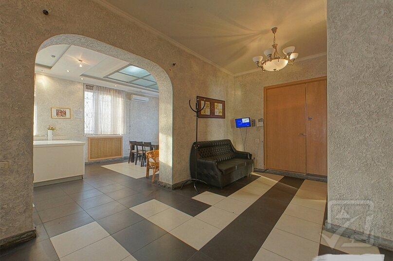 Шикарный дом посуточно, для Вас!, 400 кв.м. на 24 человека, 8 спален, Славная улица, 4, Челябинск - Фотография 5
