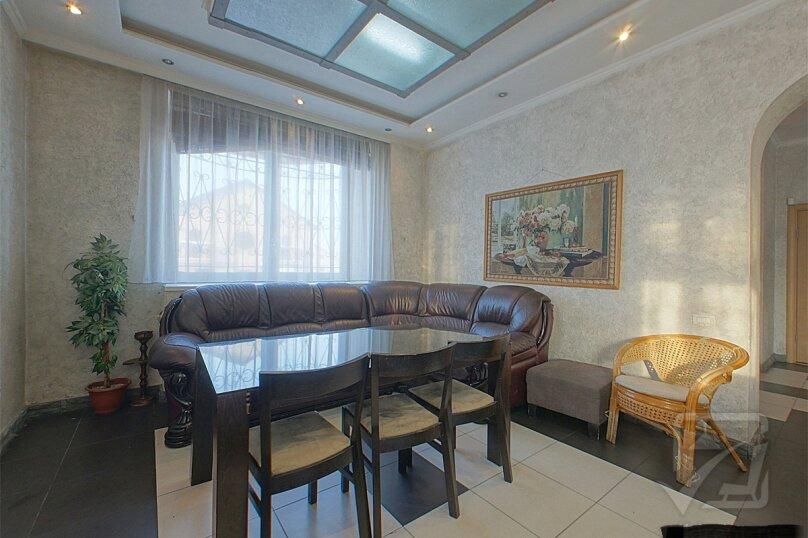 Шикарный дом посуточно, для Вас!, 400 кв.м. на 24 человека, 8 спален, Славная улица, 4, Челябинск - Фотография 6