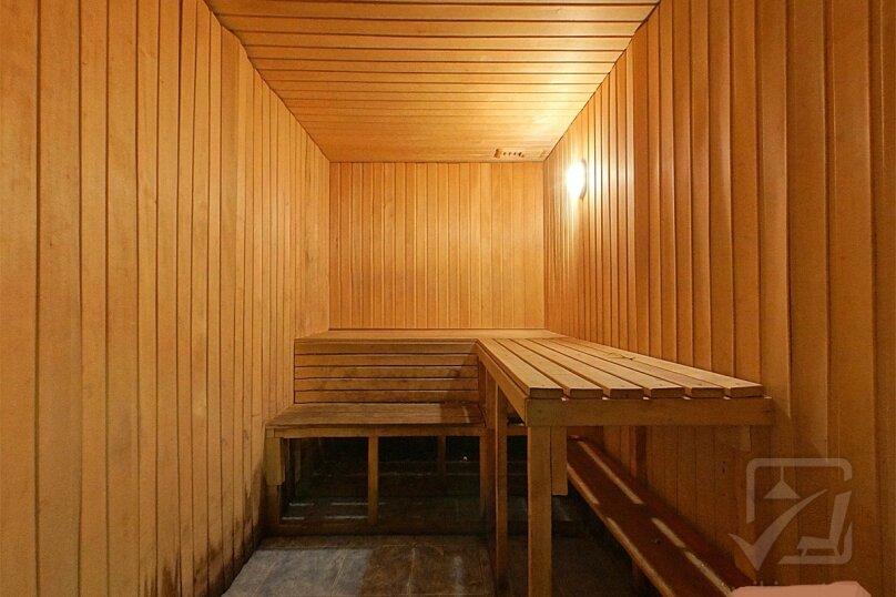 Шикарный дом посуточно, для Вас!, 400 кв.м. на 24 человека, 8 спален, Славная улица, 4, Челябинск - Фотография 14