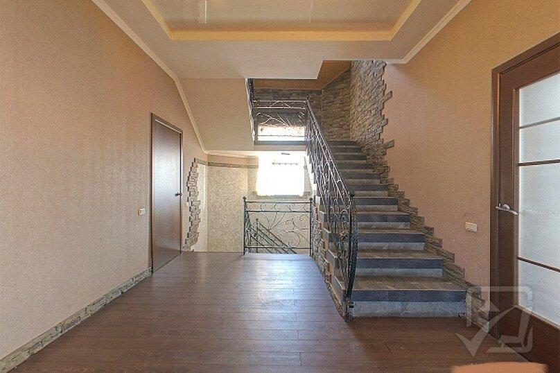 Шикарный дом посуточно, для Вас!, 400 кв.м. на 24 человека, 8 спален, Славная улица, 4, Челябинск - Фотография 16