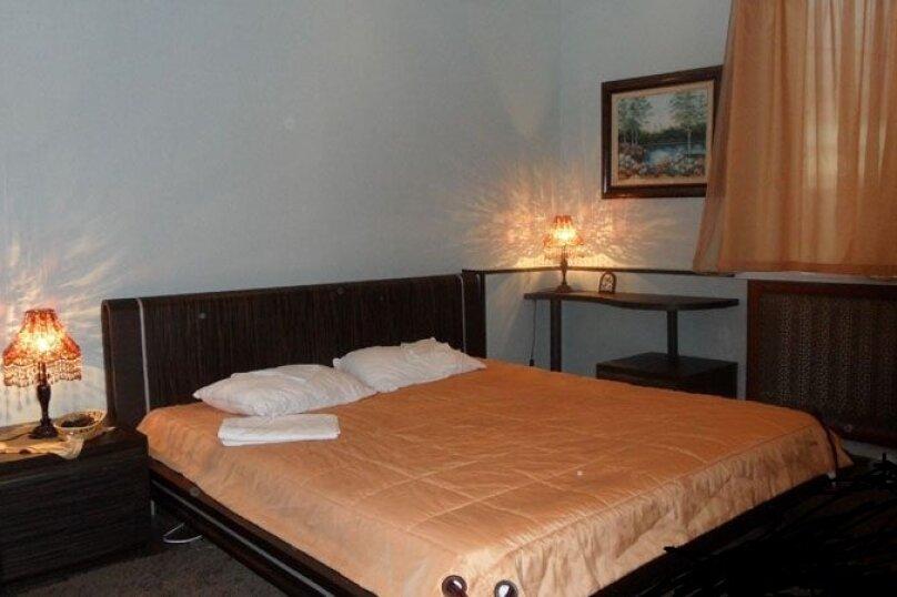 Шикарный дом посуточно, для Вас!, 400 кв.м. на 24 человека, 8 спален, Славная улица, 4, Челябинск - Фотография 24