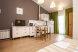 Апартаменты Люкс :  Квартира, 2-местный, 1-комнатный - Фотография 101