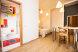 Отдельная комната, Медовая улица, Адлер - Фотография 3