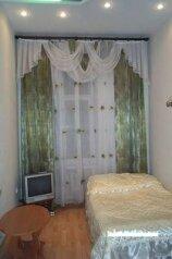 1-комн. квартира, 20 кв.м. на 3 человека, улица Игнатенко, 3, Ялта - Фотография 4