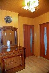 2-комн. квартира, 60 кв.м. на 2 человека, улица Цоколаева, 2, Северо-Западный район, Владикавказ - Фотография 4