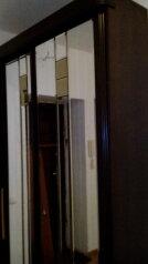 2-комн. квартира, 63 кв.м. на 4 человека, улица Пархоменко, 18/1, Площадь Маркса, Новосибирск - Фотография 2