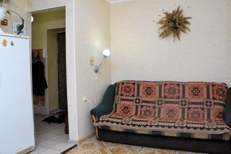2-комн. квартира, 34 кв.м. на 3 человека, улица Урицкого, 74/9, Пенза - Фотография 7