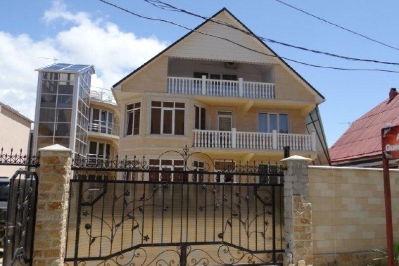 гостевой дом АННА, Староохотничья , 23 на 15 комнат - Фотография 1