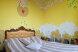 Дача в Голубой бухте, 80 кв.м. на 6 человек, 6 спален, аллея Защитников 35-й Батареи, Севастополь - Фотография 3