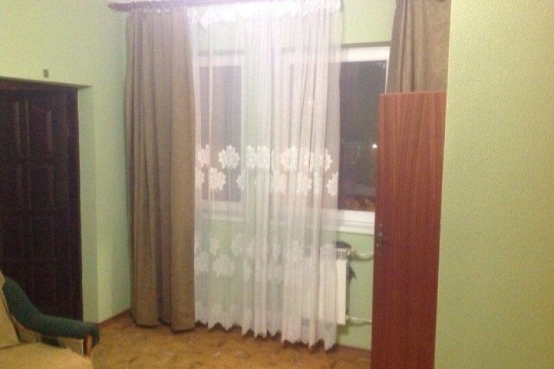 Минигостиница в Сочи на Волжской, Волжская улица, 50 на 17 номеров - Фотография 4