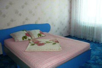 1-комн. квартира, 30 кв.м. на 2 человека, проспект Бардина, 15, Центральный район, Новокузнецк - Фотография 1