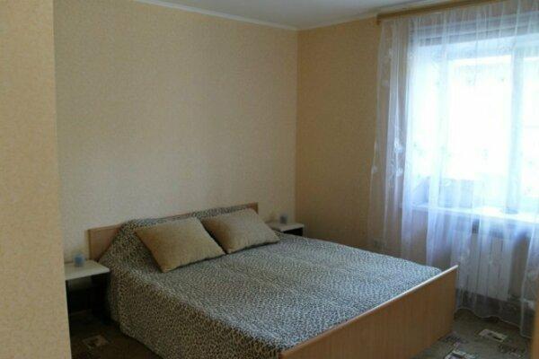 1-комн. квартира, 29 кв.м. на 3 человека, улица Гагарина, 157к2, Липецк - Фотография 1