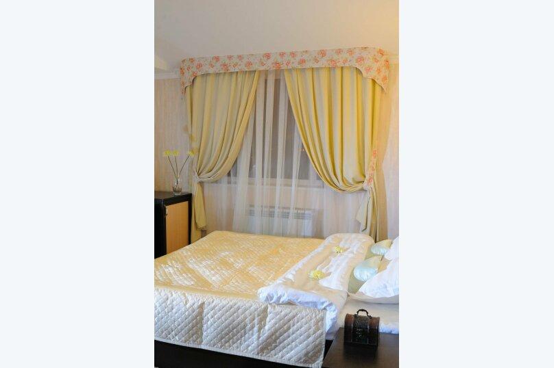 """Мини-отель """"Аурелиу"""", Пашковская улица, 124 на 29 номеров - Фотография 11"""