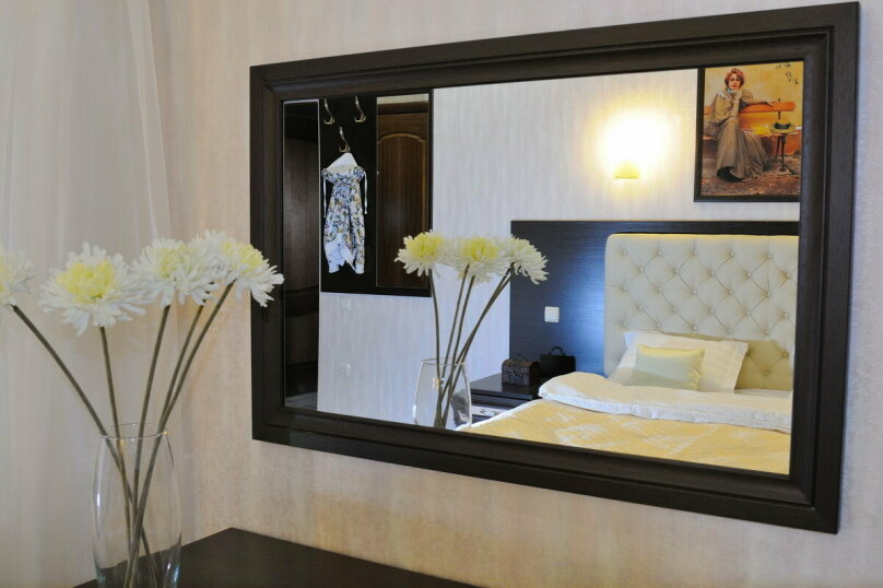 """Мини-отель """"Аурелиу"""", Пашковская улица, 124 на 29 номеров - Фотография 12"""