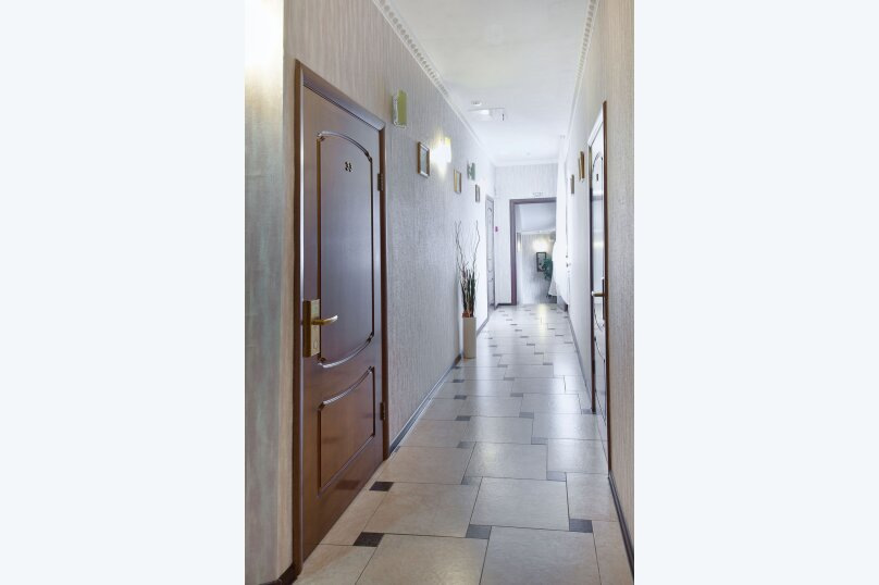 """Мини-отель """"Аурелиу"""", Пашковская улица, 124 на 29 номеров - Фотография 5"""