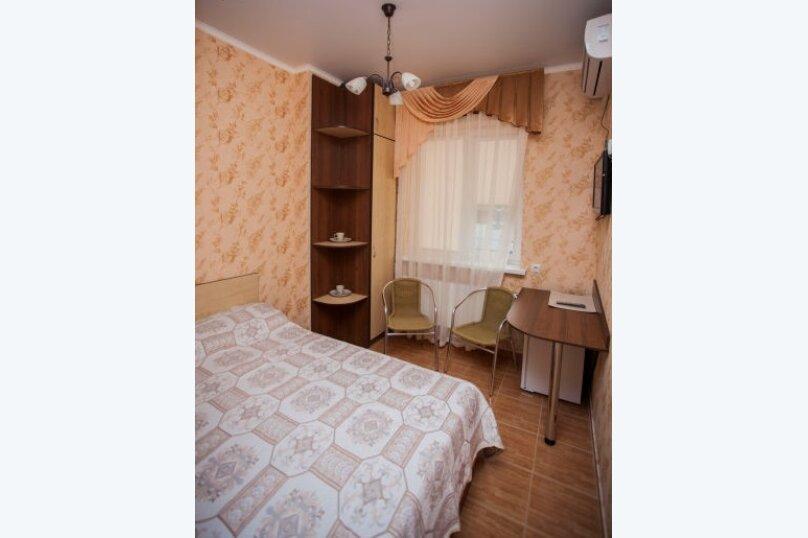 Стандарт, Волжская улица, 71, Краснодар - Фотография 2