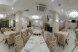Гостиница, улица Островского на 52 номера - Фотография 4