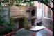 """""""Адлер home"""", переулок Чкалова, 11 на 19 номеров - Фотография 15"""