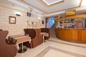 Частная гостиница, Пашковская улица, 124 на 29 номеров - Фотография 1