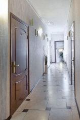 Частная гостиница, Пашковская улица на 29 номеров - Фотография 4