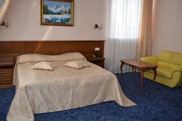 Гостиница, улица Лизы Чайкиной на 32 номера - Фотография 4