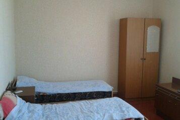 Мини-отель, Таллинская улица на 7 номеров - Фотография 4