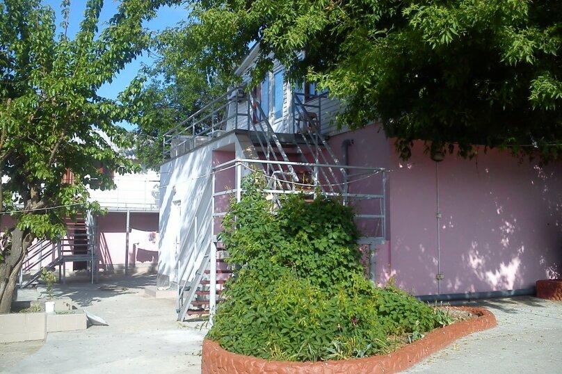 5-ти комнатный дом, улица Кузьмы Мухлынина, 18 на 1 комнату - Фотография 2
