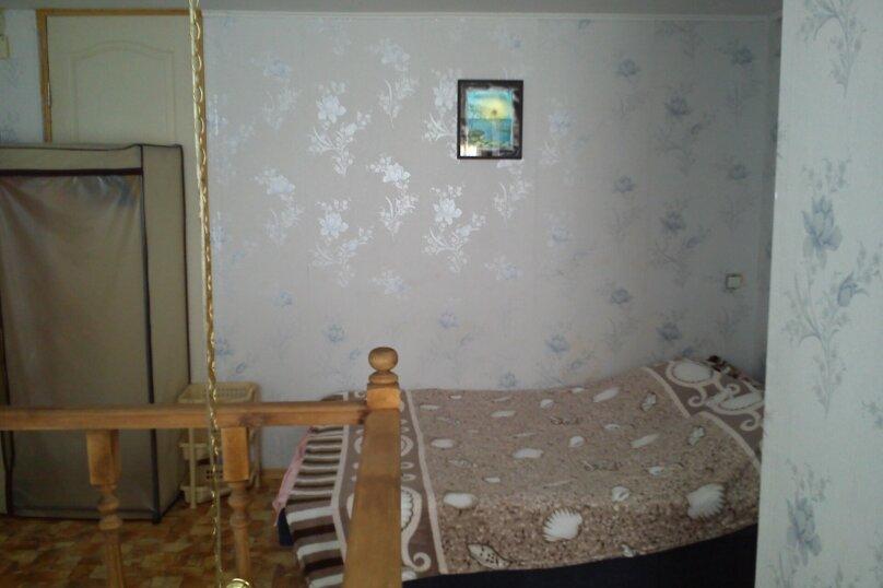 5-ти комнатный дом, улица Кузьмы Мухлынина, 18 на 1 комнату - Фотография 3