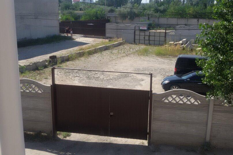 Двухкомнатный, Черноморская набережная, 42Б, Феодосия - Фотография 1