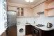 1-комн. квартира, 37 кв.м. на 2 человека, Профсоюзная улица, 105, метро Коньково, Москва - Фотография 7