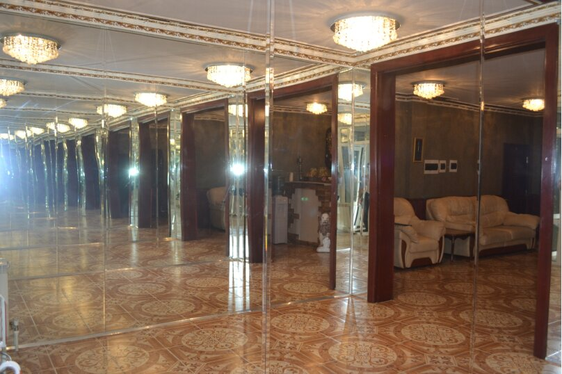 """Отель """"Gestia"""", Полевая улица, 21 на 17 номеров - Фотография 26"""
