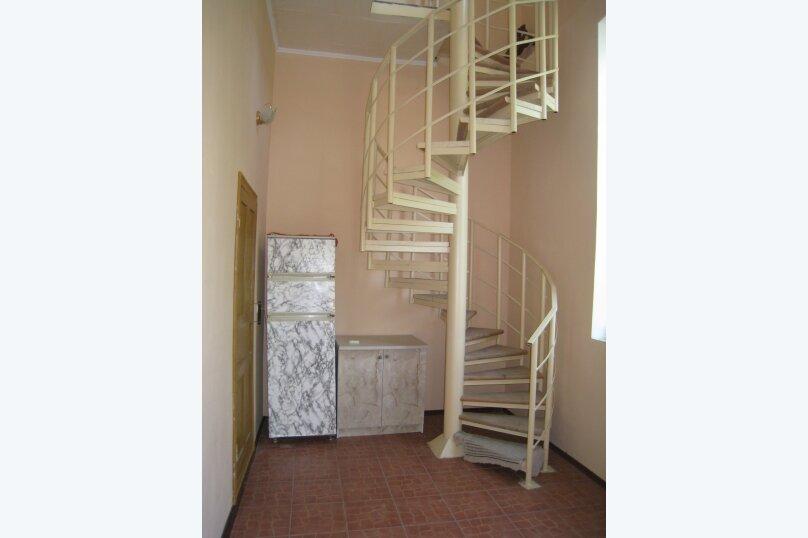 Гостевой дом, Боенский переулок, 5 на 3 комнаты - Фотография 3