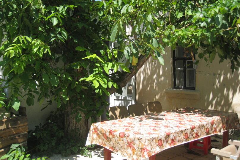 Гостевой дом, Боенский переулок, 5 на 3 комнаты - Фотография 5