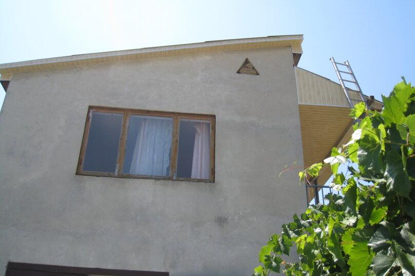 Гостевой дом, Боенский переулок, 5 на 3 комнаты - Фотография 7