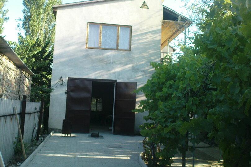 Гостевой дом, Боенский переулок, 5 на 3 комнаты - Фотография 8