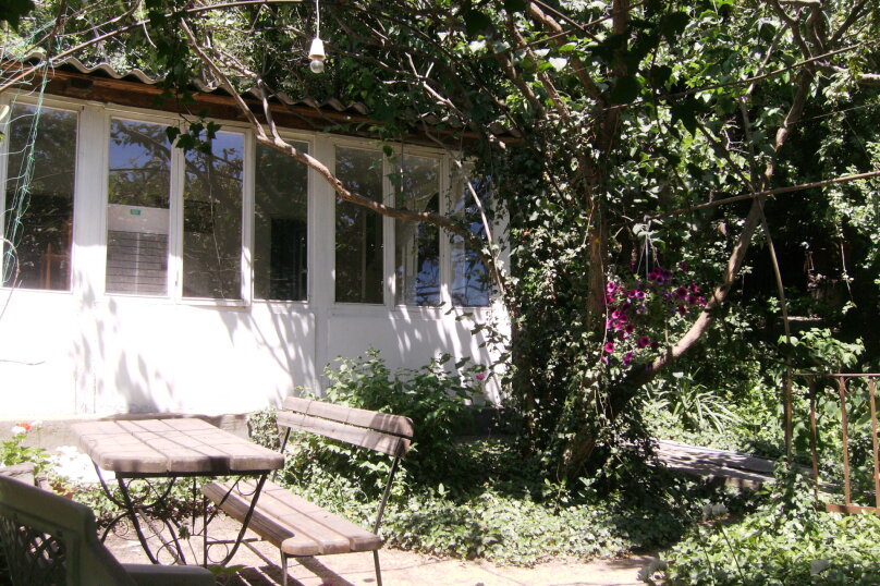 """Гостевой дом """"На Южном переулке 2"""", Южный переулок, 2 на 5 комнат - Фотография 16"""