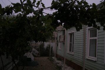 Гостевой дом, Новогерасимовка, 25 на 2 номера - Фотография 3