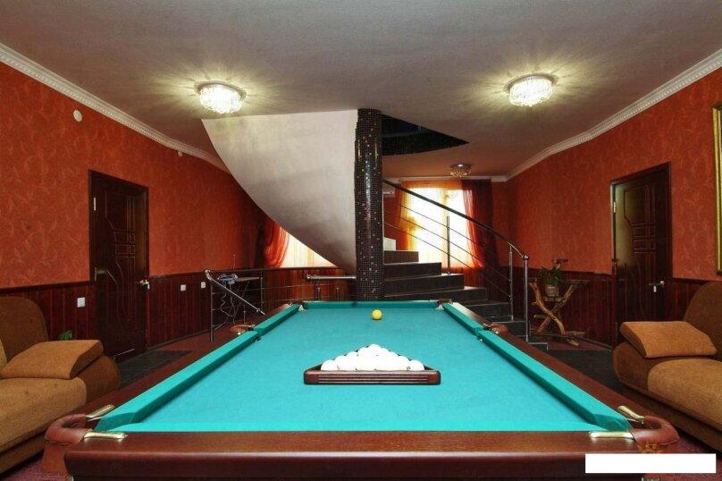 """Отель """"Gestia"""", Полевая улица, 21 на 17 номеров - Фотография 33"""