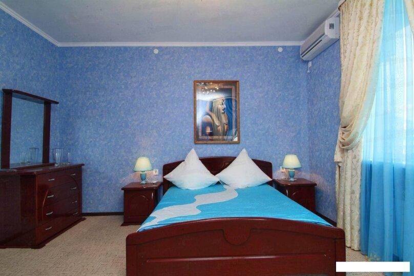 """Отель """"Gestia"""", Полевая улица, 21 на 17 номеров - Фотография 34"""