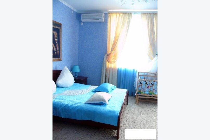 """Отель """"Gestia"""", Полевая улица, 21 на 17 номеров - Фотография 35"""