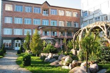 Мини-отель, Краснинское шоссе, 35 на 37 номеров - Фотография 1