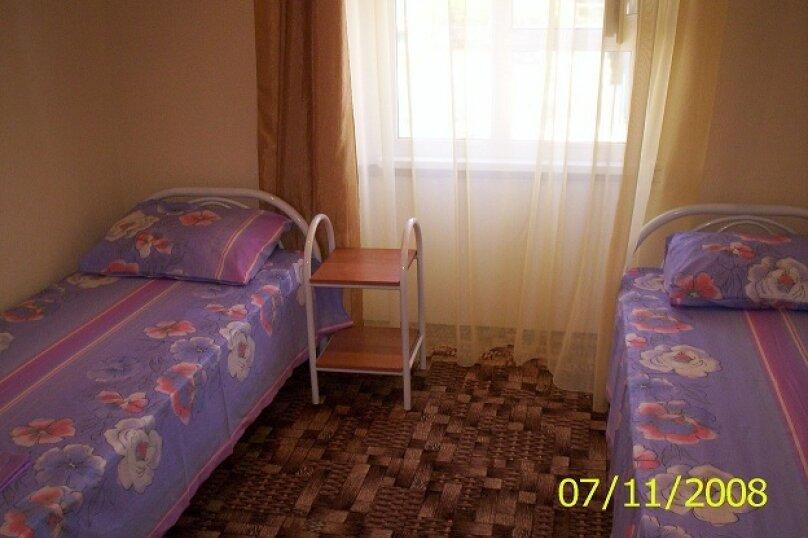 """Гостевой дом """"На Зеленой 14"""",  Зелёная , 14 на 5 комнат - Фотография 20"""
