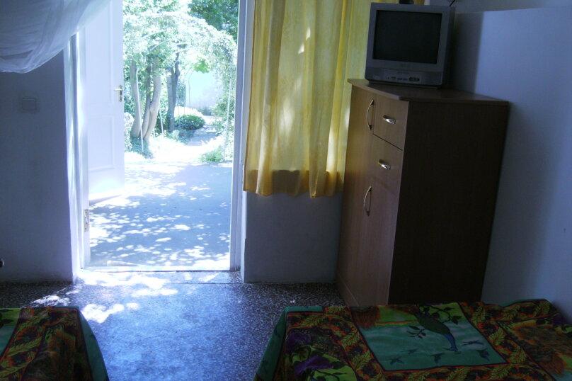 """Гостевой дом """"На Южном переулке 2"""", Южный переулок, 2 на 5 комнат - Фотография 24"""