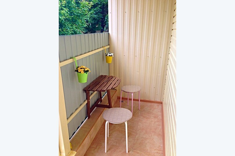Гостевой дом, Пятигорская улица, 51 на 1 комнату - Фотография 9