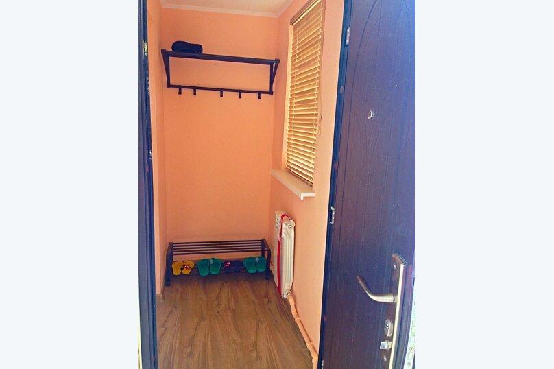 Гостевой дом, Пятигорская улица, 51 на 1 комнату - Фотография 13
