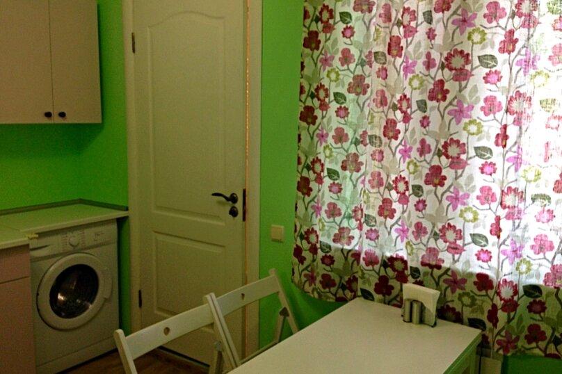Гостевой дом, Пятигорская улица, 51 на 1 комнату - Фотография 14