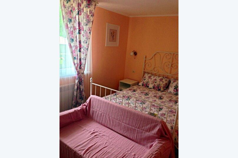Гостевой дом, Пятигорская улица, 51 на 1 комнату - Фотография 21